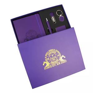5 piece Business Giftset