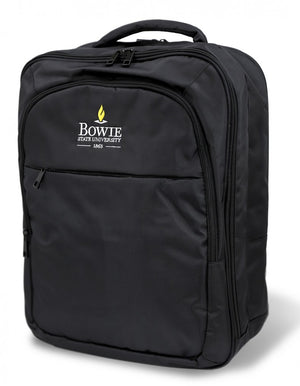 Bowie State Backpack