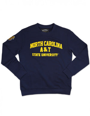 NC A&T Sweatshirt