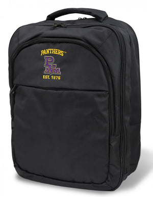 PRAIRIE VIEW A&M BACKPACK
