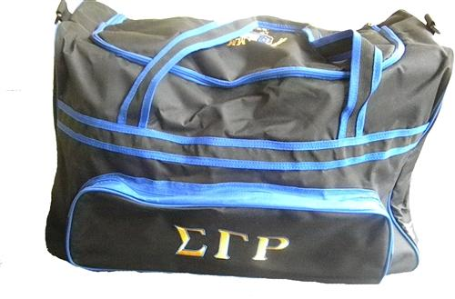 SGRHO Trolley Bag with wheels
