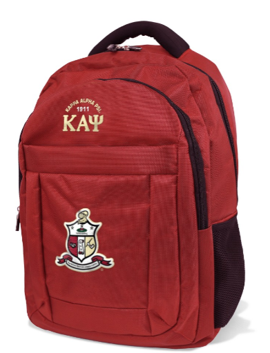 Kappa Backpack