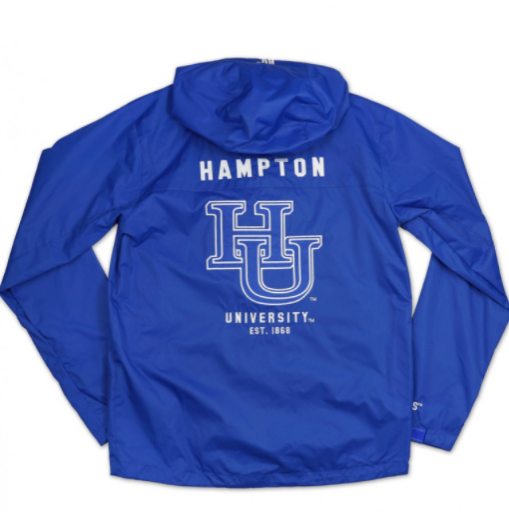 Hampton Windbreaker