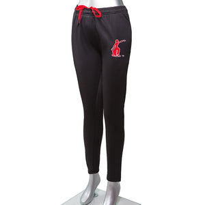DST Elite Trainer Pants