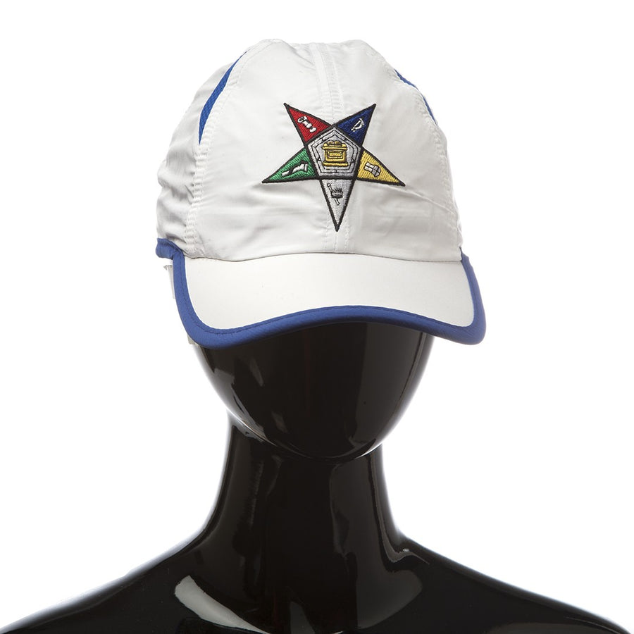 OES Dry Fit Hat