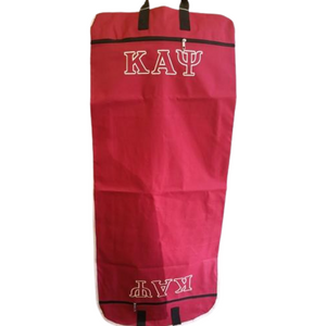 Kappa Garment Bag