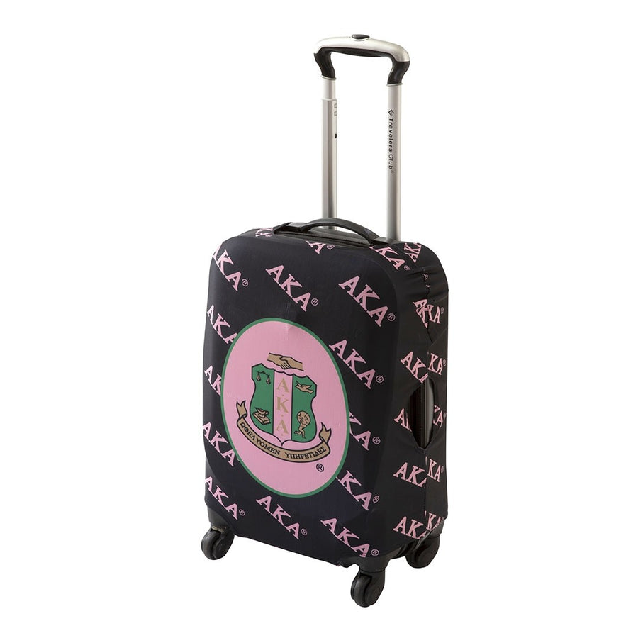 AKA Suitcase Covers