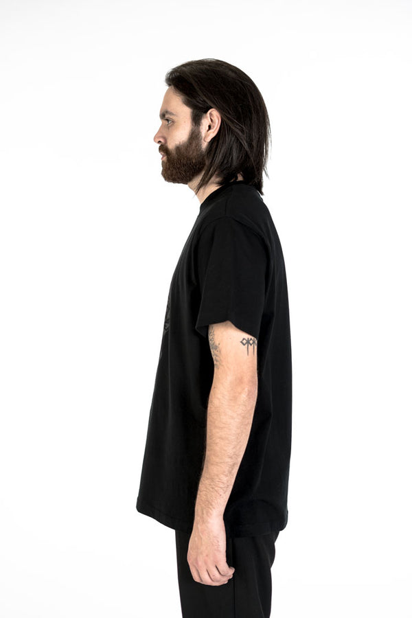 SCHVARZ Paris ''Blackout'' Premium Shirt