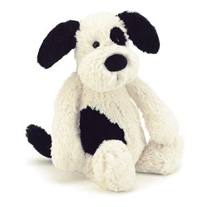 Jellycat Small Bashful