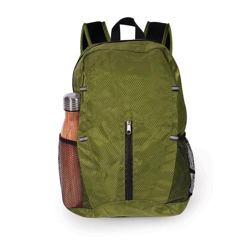 Port-a-Pack Ultra Lightweight Backpack