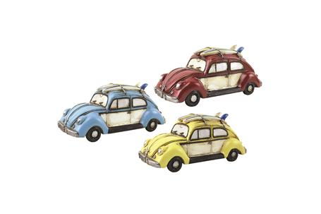 VW Bug Money Box