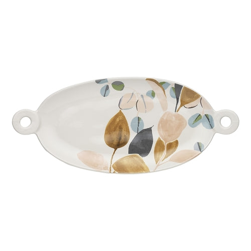 Ecology Twiggy Loop Platter 32 x 18cm