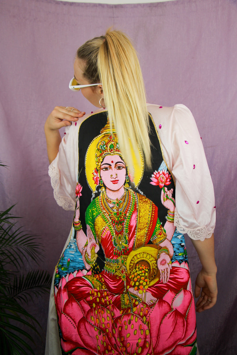 Brown Snake is coming for the Scrunchie