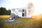 Caravan Trip With Children: 5 Tips to Keep in Mind Before and During Your Adventure