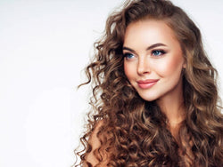 Easy Beauty: 8 Ways to Create More Volume in Your Hair