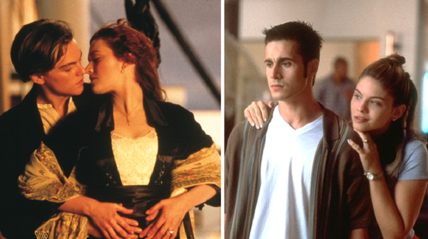 20 year old movies we still love