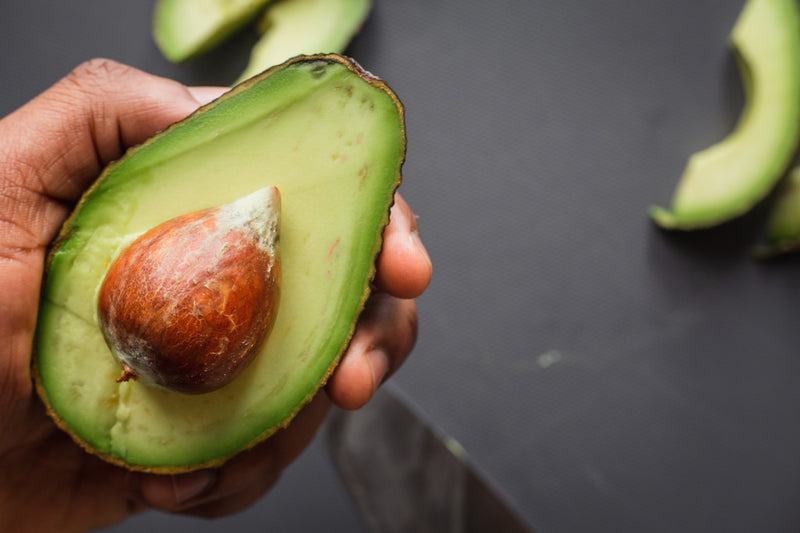 How Long Do Avocados Typically Last and How To Preserve Avocados Long Term?