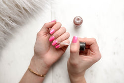 20 Proven Tips: How to Make Nail Polish Last Longer on Natural Nails