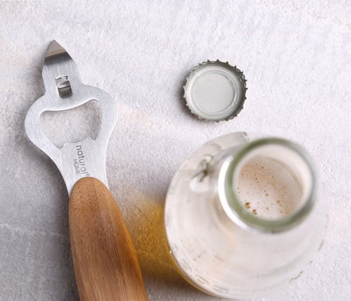 10 Ways on How to Open a Beer Bottle Without a Bottle Opener