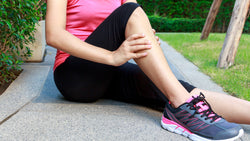 How to Slim Calves