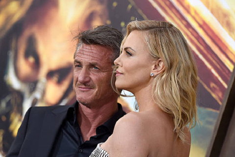 sean penn ended relationship with