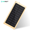 Univolt Solar Power Bank
