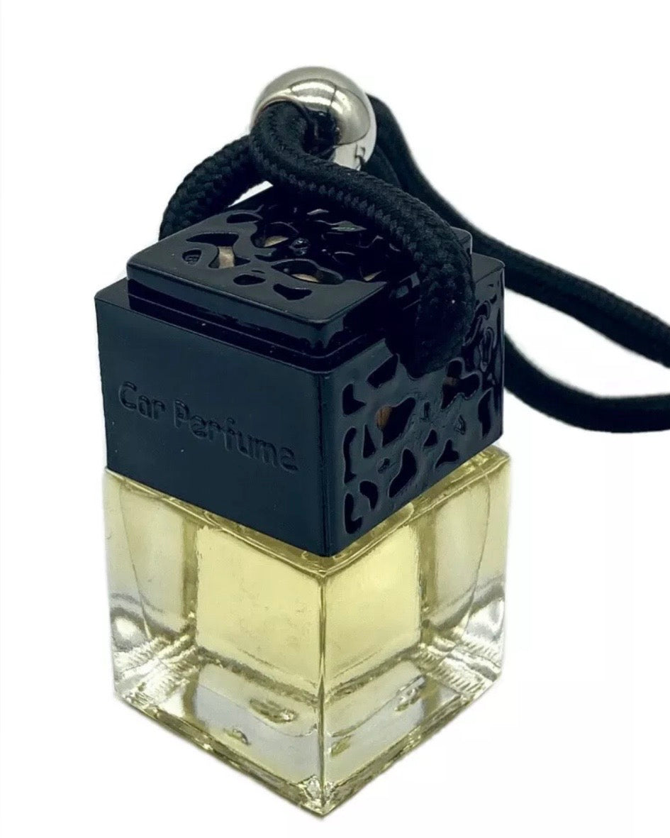 Amazing UK fragrances.. if you like Dior Sauvage, you'll love this!