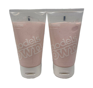 MODELS OWN Hydrating Hand Cream 75ml SET OF 2
