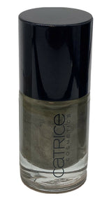 CATRICE COSMETICS ULTIMATE NAIL LACQUER 680 KHAKI PERRY 10ml
