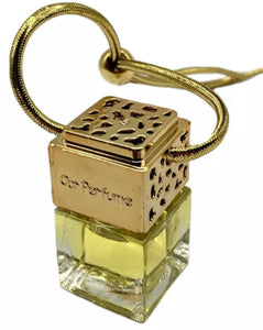 Amazing UK fragrances.. if you like Lady Million, you'll love this!