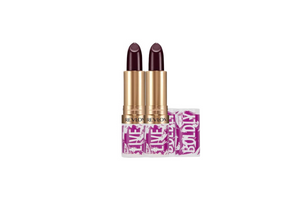 Revlon Black Cherry Lipsticks 061 x 2 Yes You Get 2 Of These Great Products