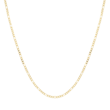 Load image into Gallery viewer, Long Chain Necklace