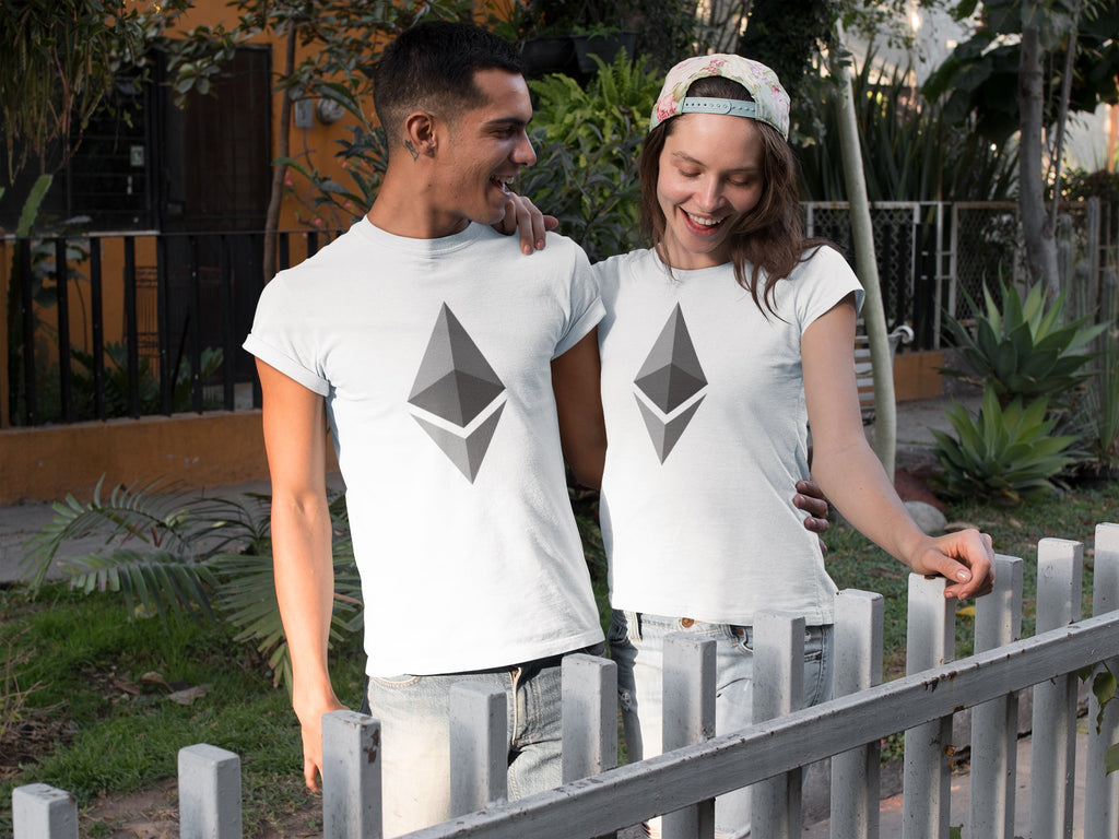 Crypto Clothing