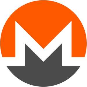 Monero Custom Designs by Cryptoeagle
