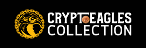 CryptoEagles Collection