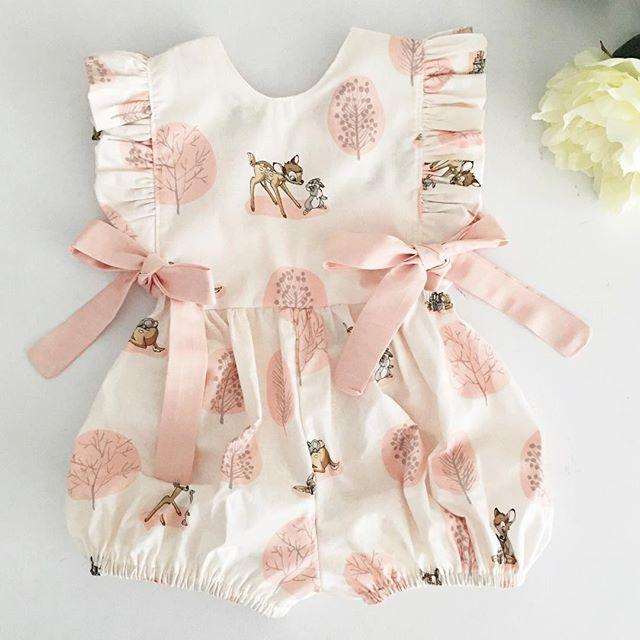 Fashion Baby Girl summer clothing