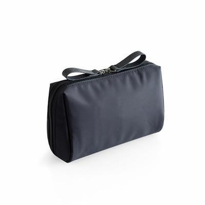 Women Makeup Bag Pouch Toiletry Bag