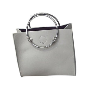 Fashion Women Message Bags