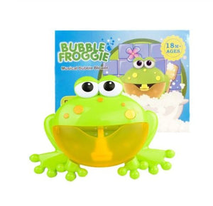 Music Baby Bath Toy