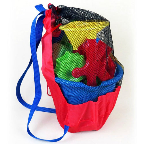 Baby Sea Storage Bag