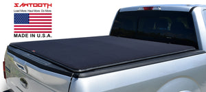 low profile tonneau cover jeep gladiator