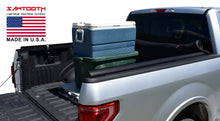 Load image into Gallery viewer, truck bed storage jeep gladiator