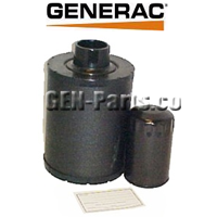 Generac Generator Part - 09739000PM - 1.6L SM KIT - GAS