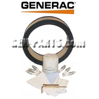 Generac Generator Part - 0F212900PM - 3.9LGAS ENG. SM KIT