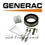 Generac Generator Part - 0F572700PM - SM KIT 3.0L HSB