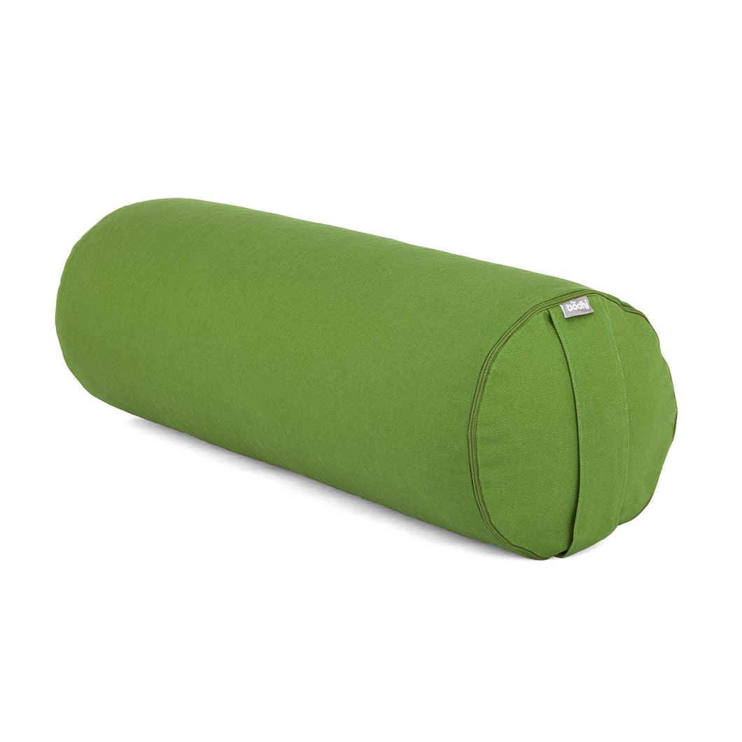 Yoga Bolster Basic