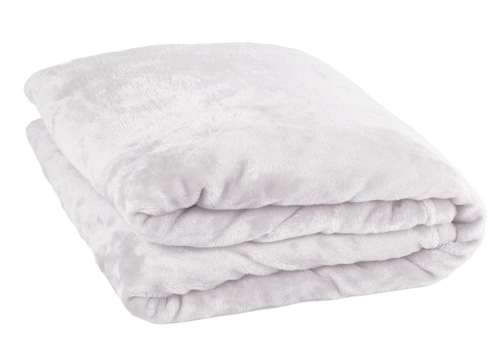 Blanket (Cream) - Mintra USA
