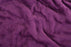 Blanket (Purple) - Mintra USA