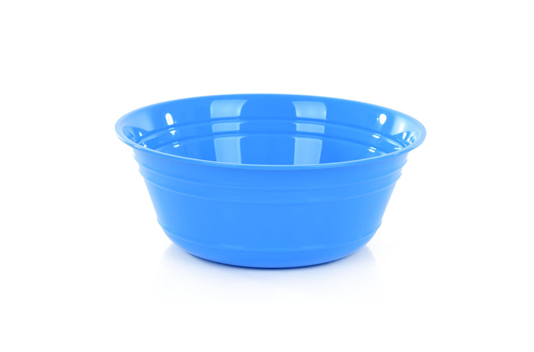 Mintra Home - Plastic Bowls with Covers 4 Pack - Mintra USA