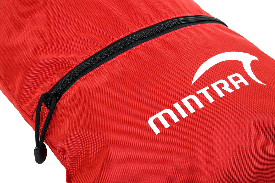 Mintra Sports - Rush Bag (14in x 18in) - Mintra USA